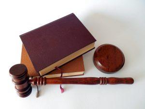 praca prawnika